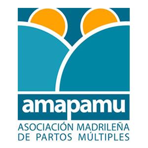 imfef-colaboradores-amapamu