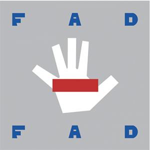 imfef-colaboradores-fad