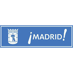 imfef-colaboradores-madrid