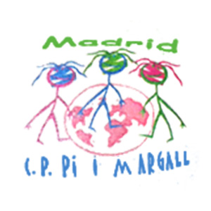imfef-colaboradores-pi-i-margall