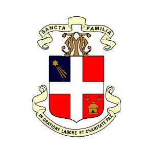 imfef-colaboradores-santa-familia
