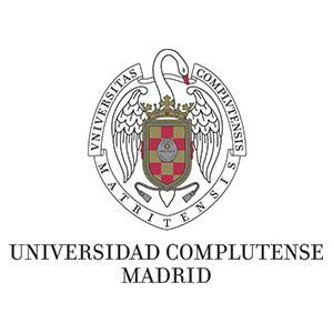 imfef-colaboradores-ucm