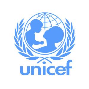 imfef-colaboradores-unicef