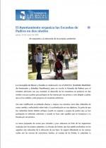 imfef_medios_0002_Capa 4